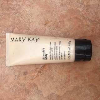 Mary Kay Hand cream