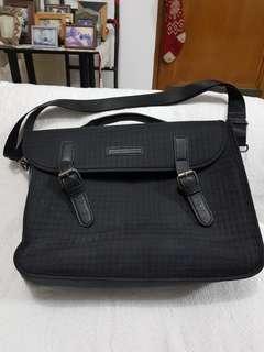 GIRBAUD Laptop Bag