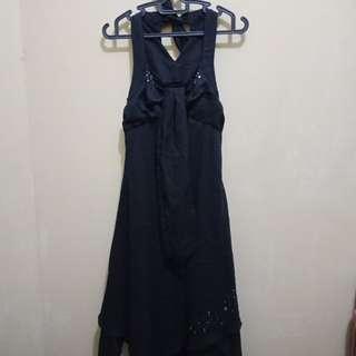 Cocktail Dress ( freeong jabodetabek )