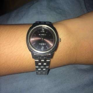 Dickies original watch