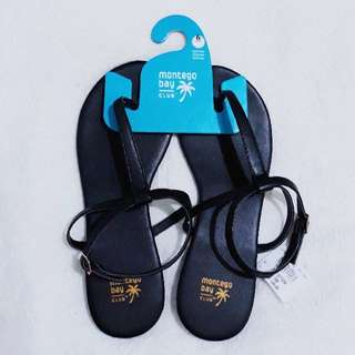 Montego Bay Sandals ( ALL FOR 999 )