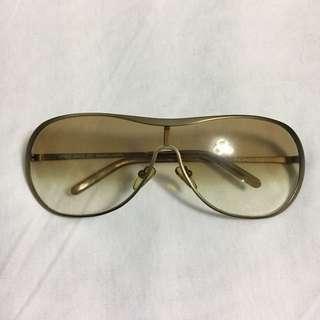 Ralph Lauren Eyeglasses