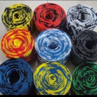 Bar tape in stock