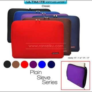 Case Laptop Ultimate