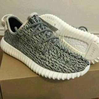 Adidas yeezy boost moonrock