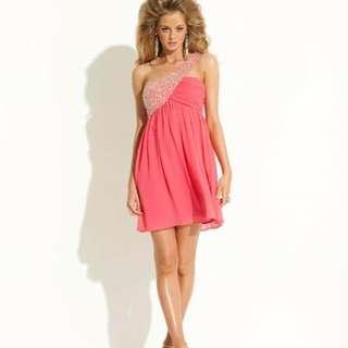 SEDUCE dress
