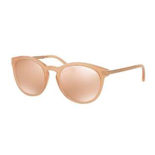 Michael Kors Adrianna MK2023 Sunglasses 3164R1 Genuine Brand New