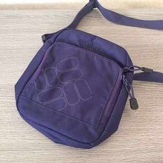 Columbia 袋 Bag