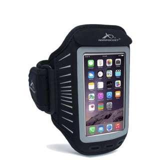 Christmas sale: Armpocket Racer - the ultimate armband (retail price $49)
