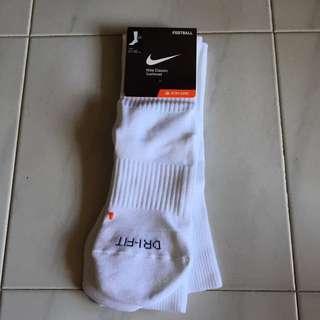 Nike Football Socks