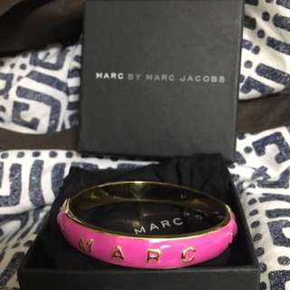 全新Marc Jacob 手鈪