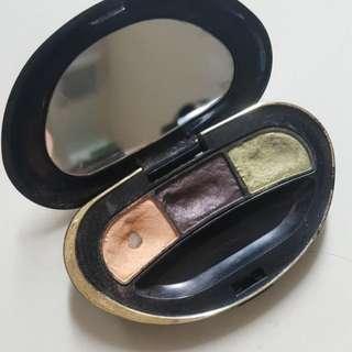 Kanebo Eyeshadow