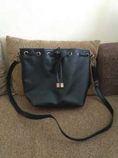 REPRICE Mayonette Sling Bag from 45k