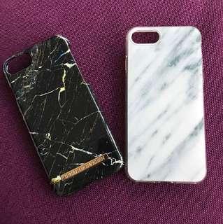 iPhone 7 Case Bundle