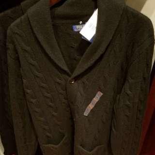 全新Ralph Lauren Polo 冷外套❤️❤️平價出讓🌸 超值之選既聖誕禮物💕