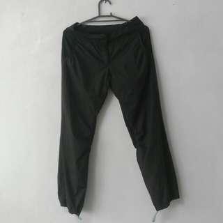 Legit Adidas Work Out Pants