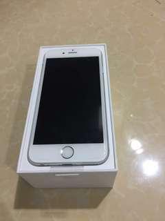 IPhone 6s New