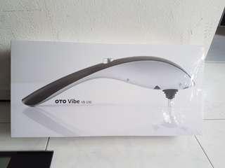 OTO Vibe VB-100