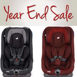 YES PROMOTION JOIE STEADI ONLY RM650😉
