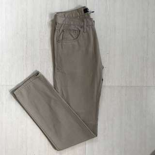 FREEGO KHAKI PANTS