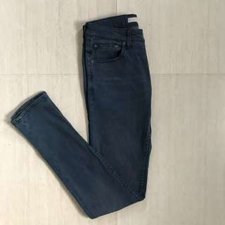 MANGO MAN SKINNY PANTS