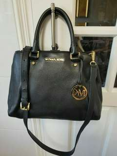 Authentic MK medium size