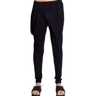 Ketz Ke pants