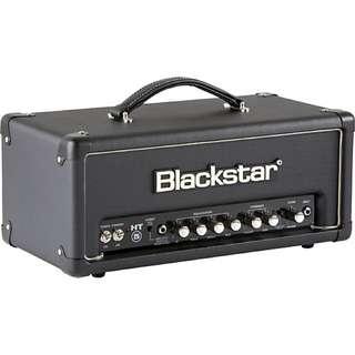 Blackstar HT-5 5W Head
