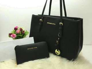 In-Stock Michael Kors set