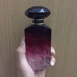 Victoria Secret Forbidden Parfume