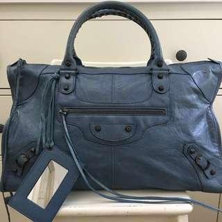 SALE!!!Authentic Balenciaga Classic Work Bag