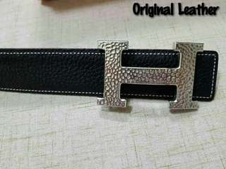 ⚠In-Stock ⚠Hermes Belt