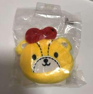 Hello Kitty 系列散紙包