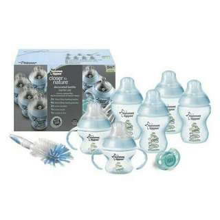 Tommee tippee decorations 1pcs