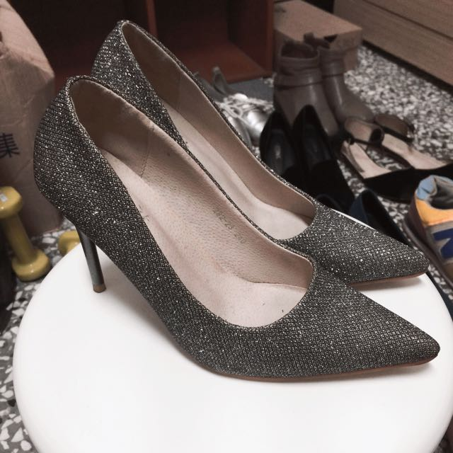 根本美鞋 24