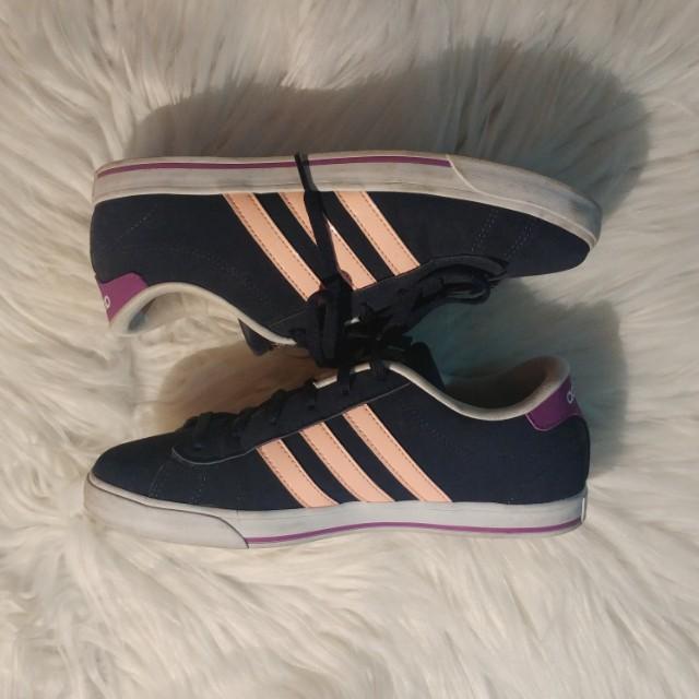 ADIDAS Neo shoes US 7