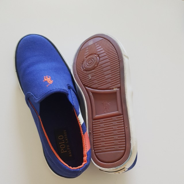 polo ralph lauren shoes singapore mrt fare matrix 2015