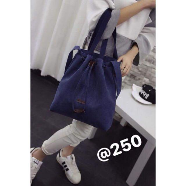 cb352ee2dbcc Bag  207