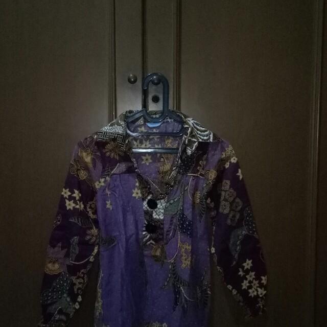 Batik (2)