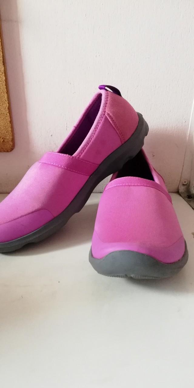 a8879d7c01f98c Home · Women s Fashion · Shoes. photo photo ...
