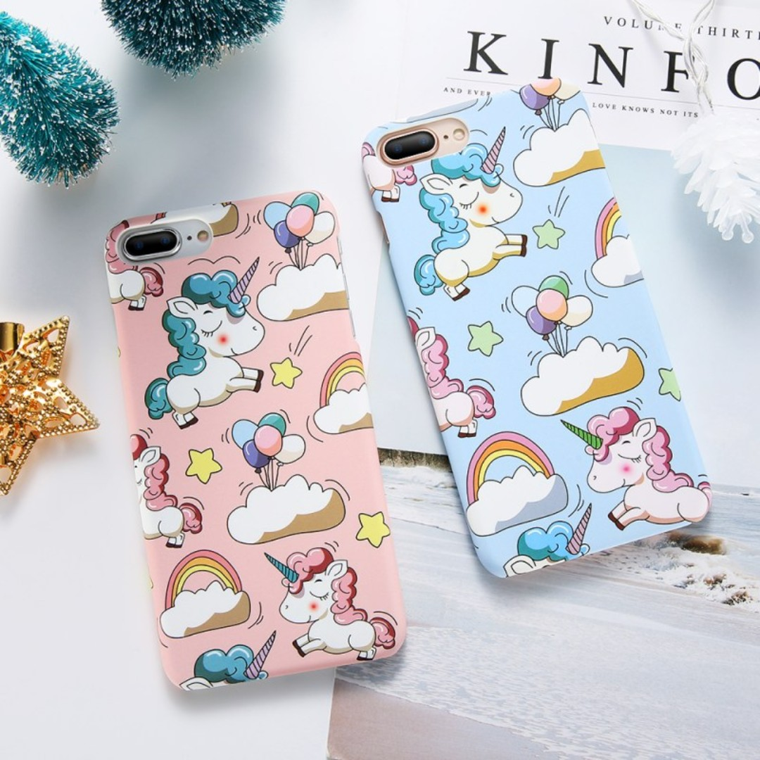 coque girly iphone 8 plus