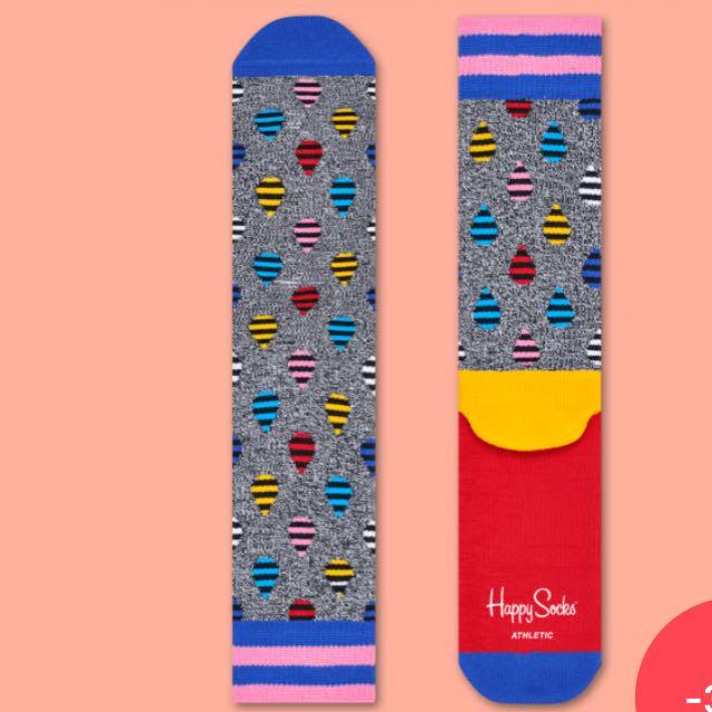 Cute Drops Socks