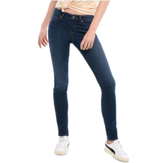 Denim Jeans Riders by Lee