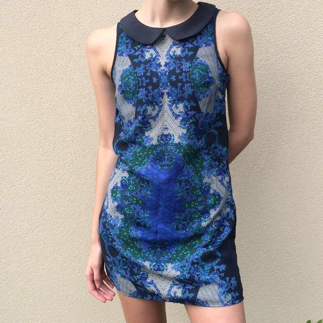 Dress 🌊