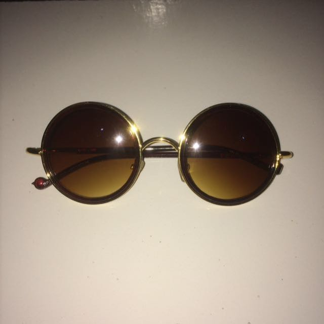 Kacamata Rayband