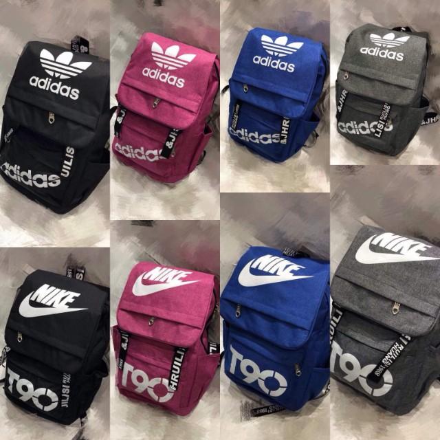 2ade16b042 nike adidas bags Sale