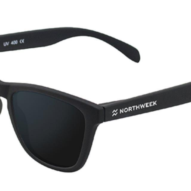 cfee272380 northweek original polarized sunglasses