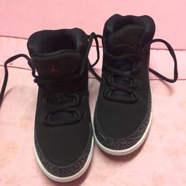 Original Jordan Shoes for Kid