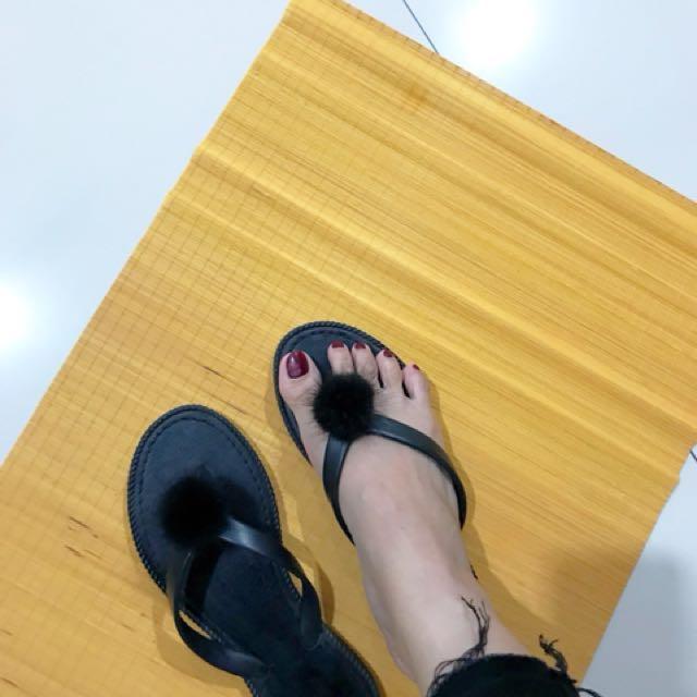 sandal merk chloe