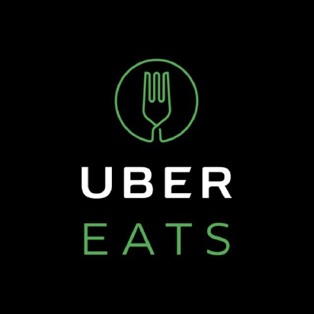 Uber eats 現折100元序號 免費